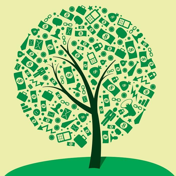 environmental sustainability economics