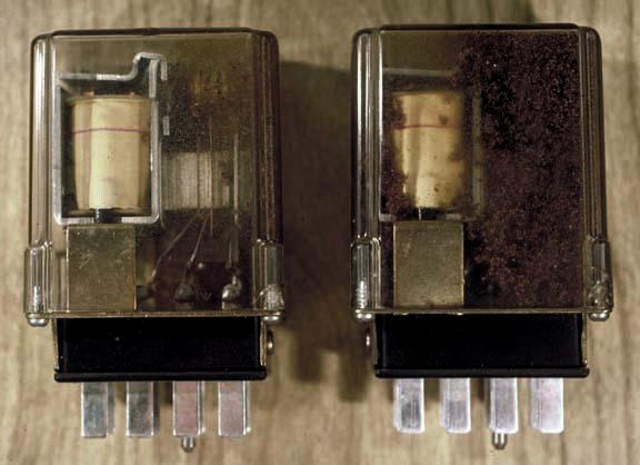 Fire Ants And Electric Fields  U2013 Iaac Blog