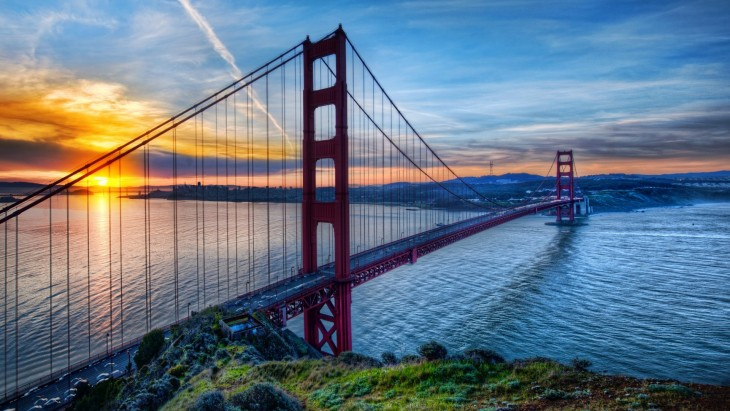awesome-golden-gate-bridge-widescreen-high-quality-images-wallpaper-download-free