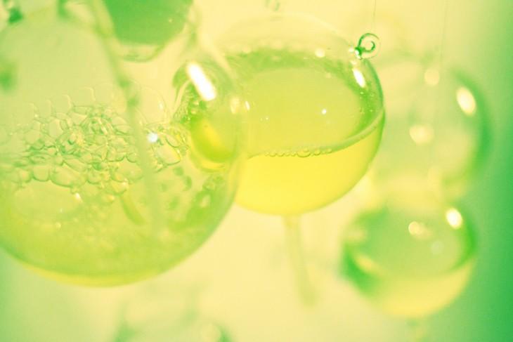 Algaetecture_Biomachine_01