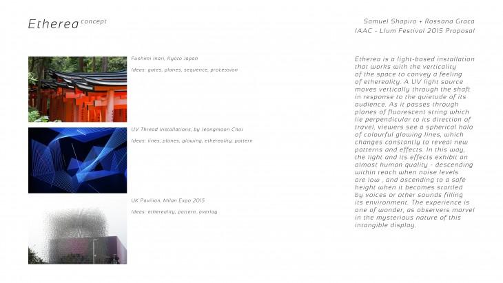 Etherea ptn_Sam Rossana1_concept