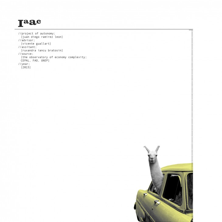 EXIT PAGE