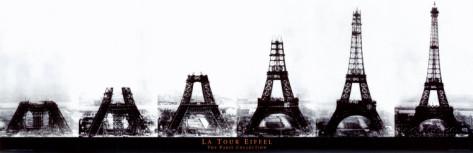 paris-eiffel-tower-construction