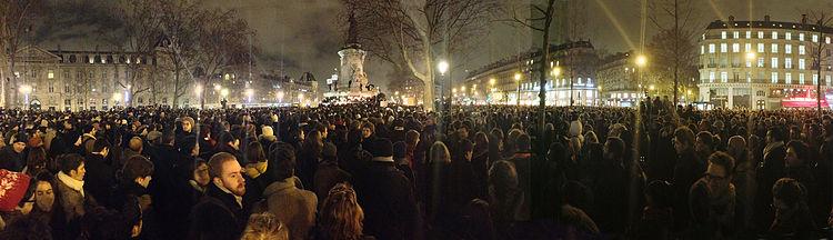 Place_de_la_République
