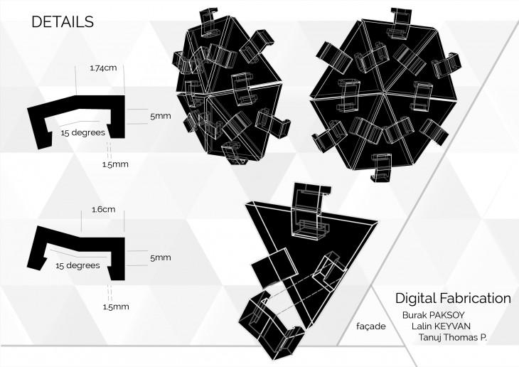 Team2_DiagramDetail