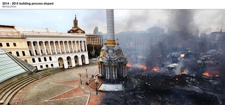 08 Kiev macroeconomy IAAC 2016