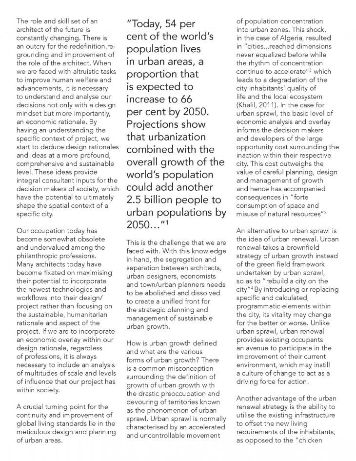 [20151212]_MAA - Economics of rban Renewal _ Jonathan Irawan 2