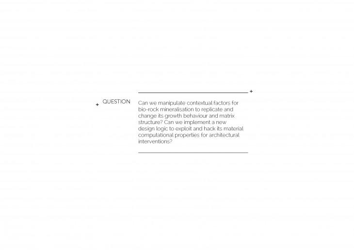 [20151215]_Studio_Presentation_Finals_Page_05
