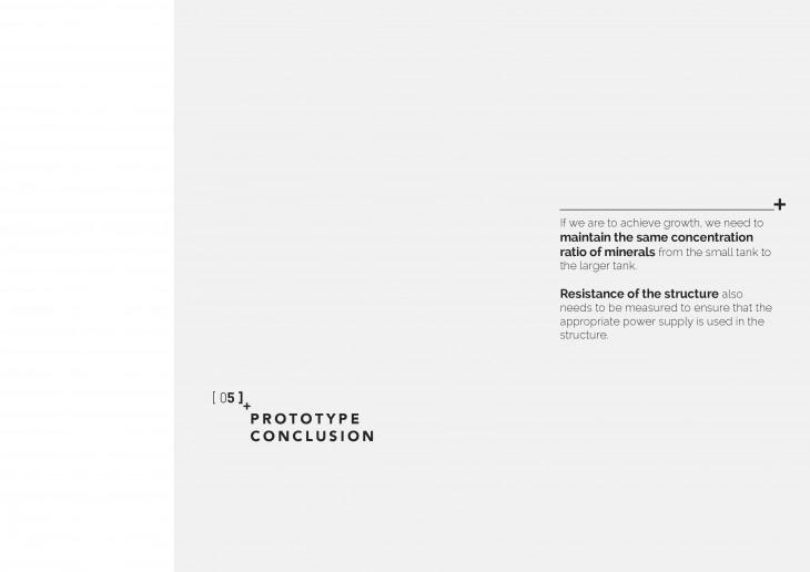 [20151215]_Studio_Presentation_Finals_Page_44