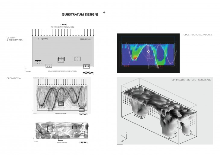 [20151215]_Studio_Presentation_Finals_Page_47