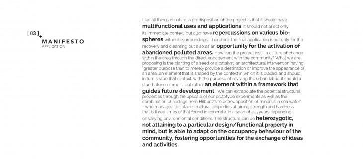 [20151215]_Studio_Presentation_Finals_Page_54