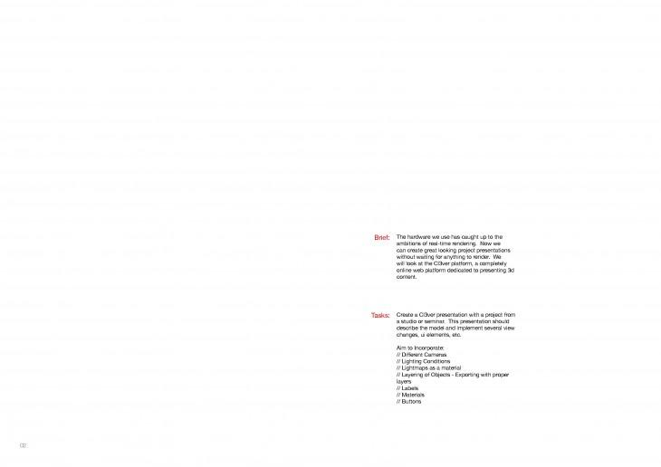 [20160307]_DA_Assignment 3_JI_ BioreceptivityModel_Page_2