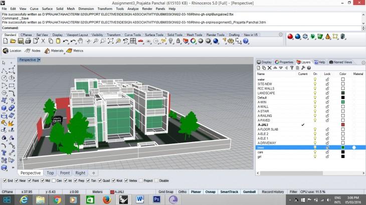 Design Associativity | Interop Workflows | Realtime