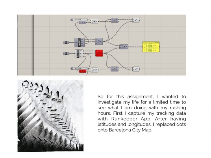 Assignment1.003