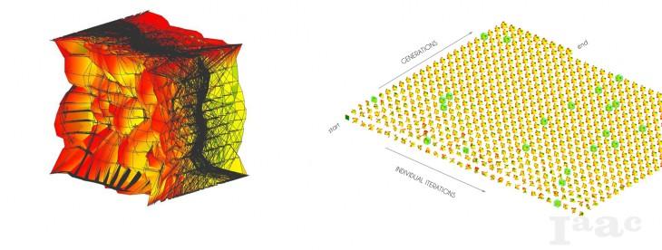 IAAC_Bioreceptivity Surface Topology Optimization