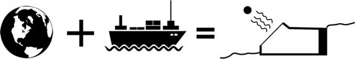Iaac_Economics of sustainability - Earthship