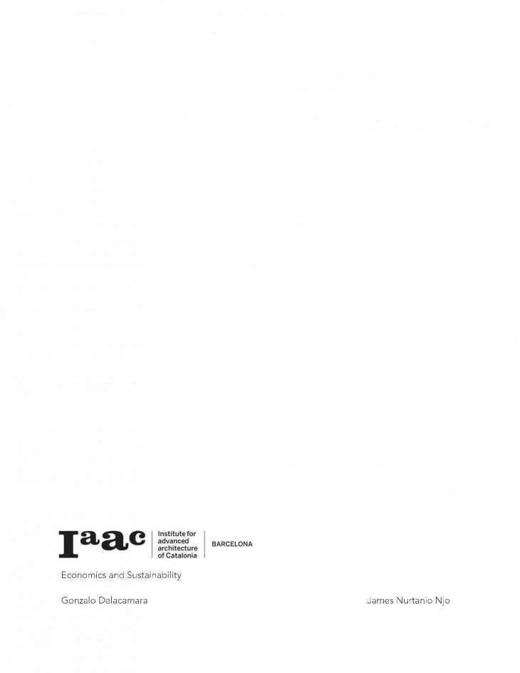 IAAC - Dream City - Jakarta_Page_1