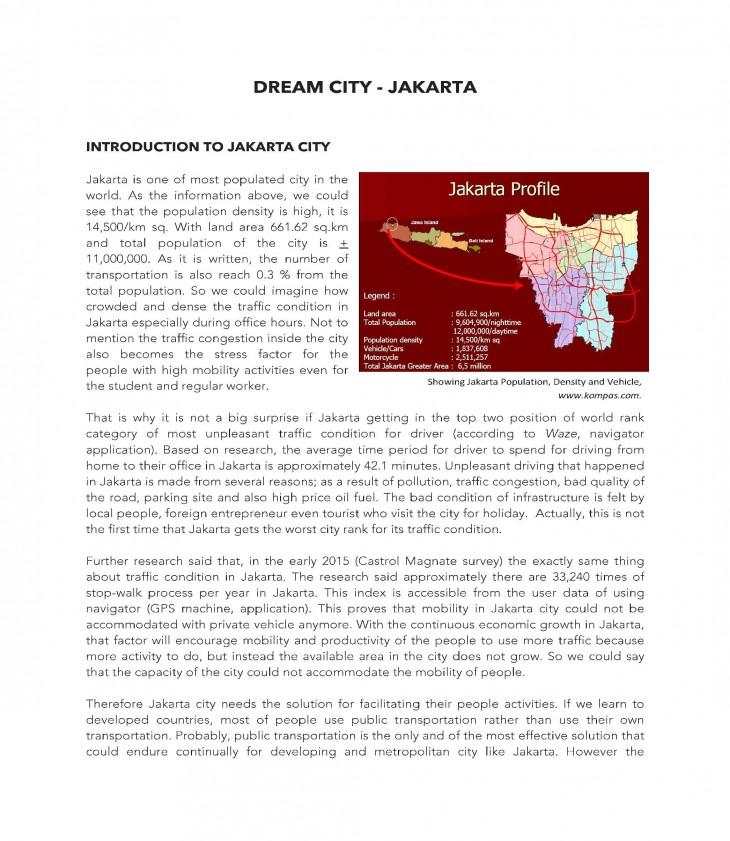 IAAC - Dream City - Jakarta_Page_2
