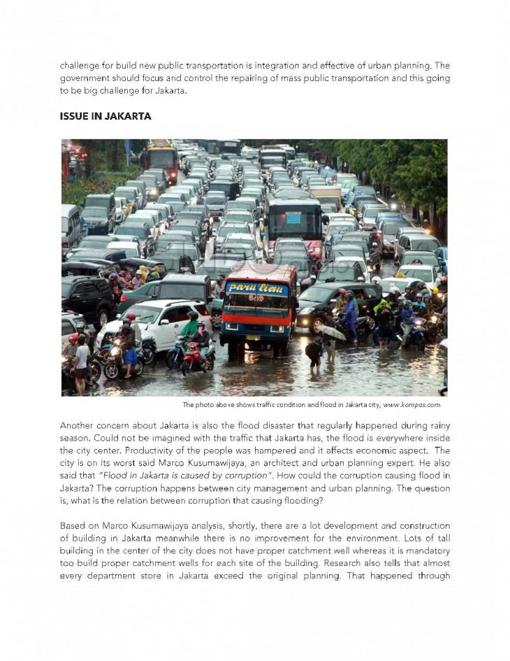 IAAC - Dream City - Jakarta_Page_3