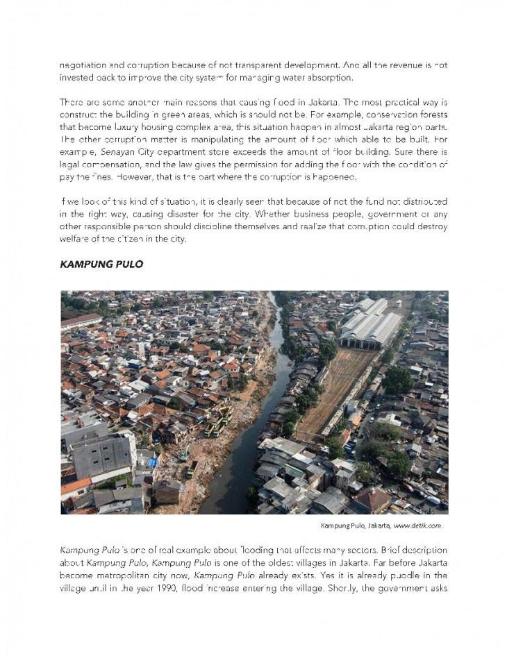 IAAC - Dream City - Jakarta_Page_4
