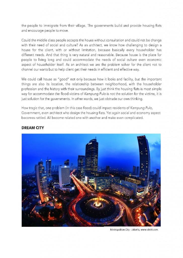 IAAC - Dream City - Jakarta_Page_5
