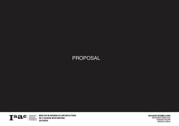 Presentation _ DWN13