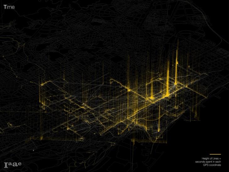 advanced urbanism, city, Data Vis, Data Visualisation, Peter Geelmuyden Magnus, Urbanism