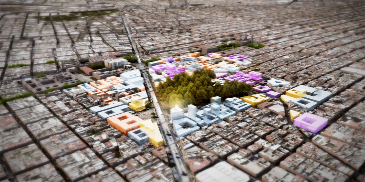 CCD Guadalajara copy SML