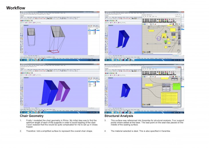 IAAC_Design Associativity_Genetic Workflows Evolving Solutions_2_Structural Analysis