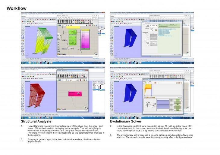 IAAC_Design Associativity_Genetic Workflows Evolving Solutions_3_Evolutionary Solver