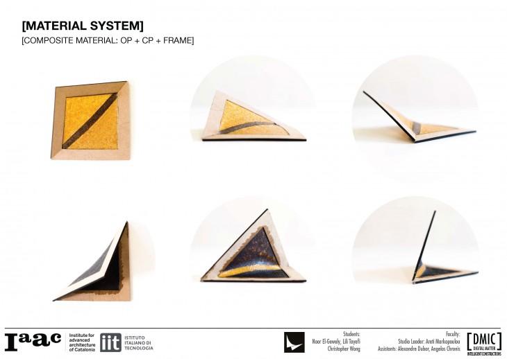 IAAC_Piel Vivo_11_Material System Composite