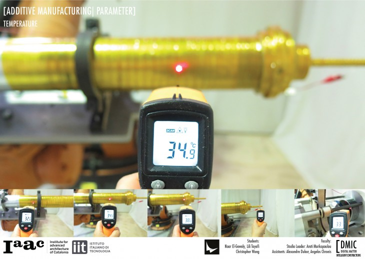 IAAC_Piel Vivo_21_Additive Manufacturing Temperature
