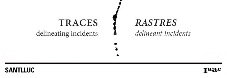 traces iaac edouard_cabay