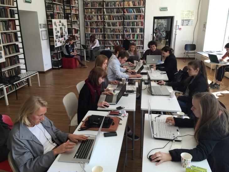 iaac-russia-workshop