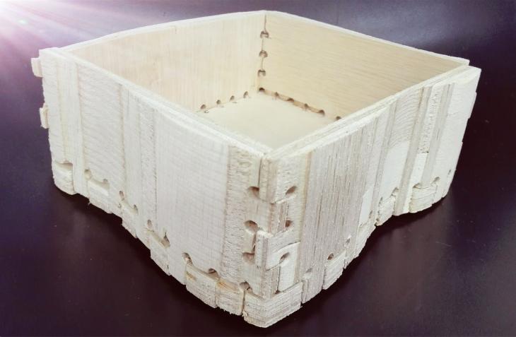 millingbox3