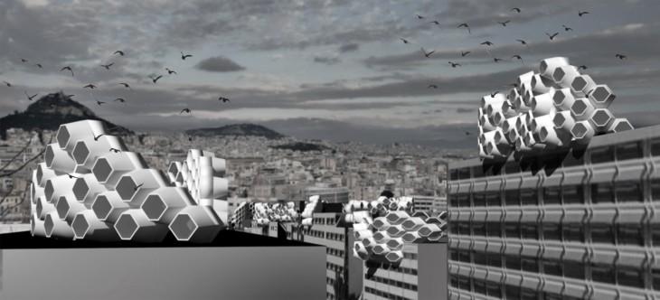 IAAC_translucent societies