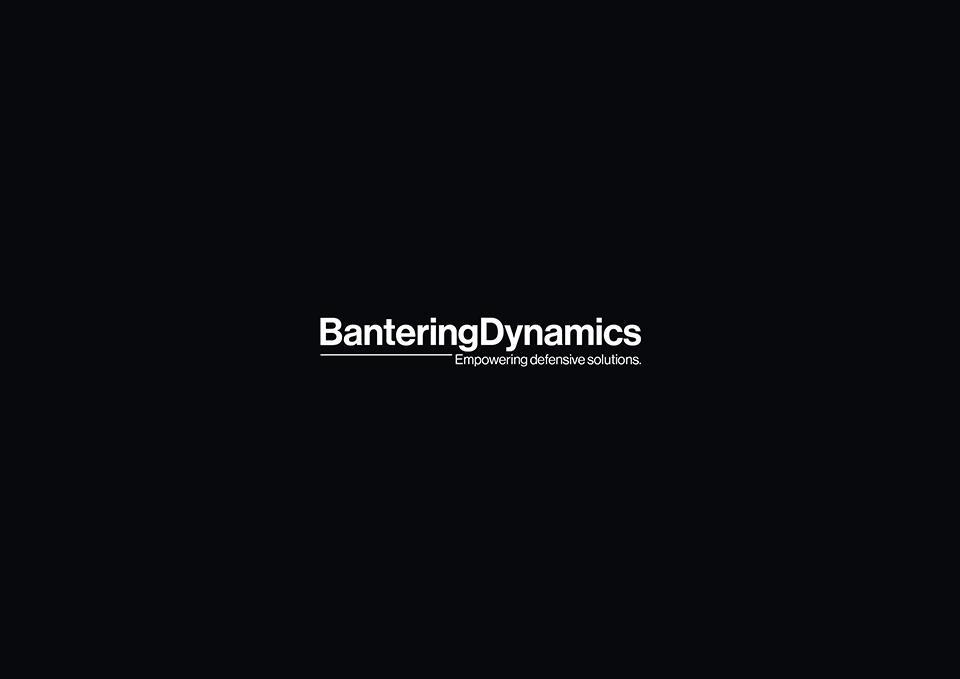 BanteringDynamics. Empowering defensive solutions.