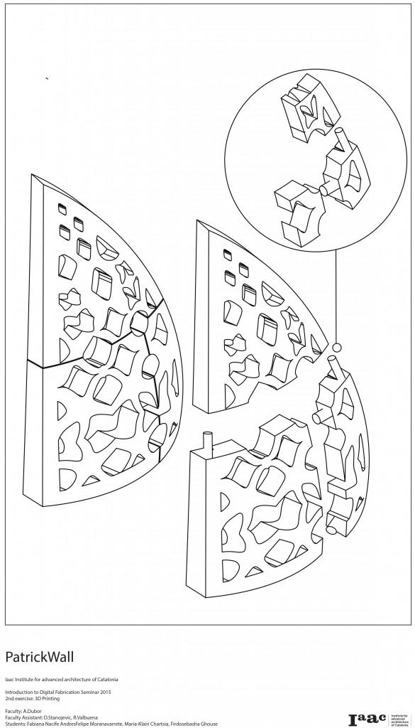 Group2_Final_Diagram