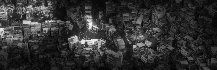 04_rocinha_favela_