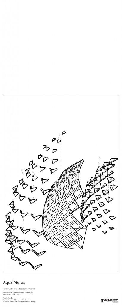 151201_Group 14_Aqua-Murus Diagram