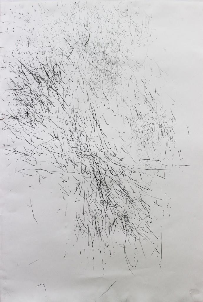 ActivePublicSpace - Khushboo Jain -Vishnu Jadia - automatic drawing - Sea-High
