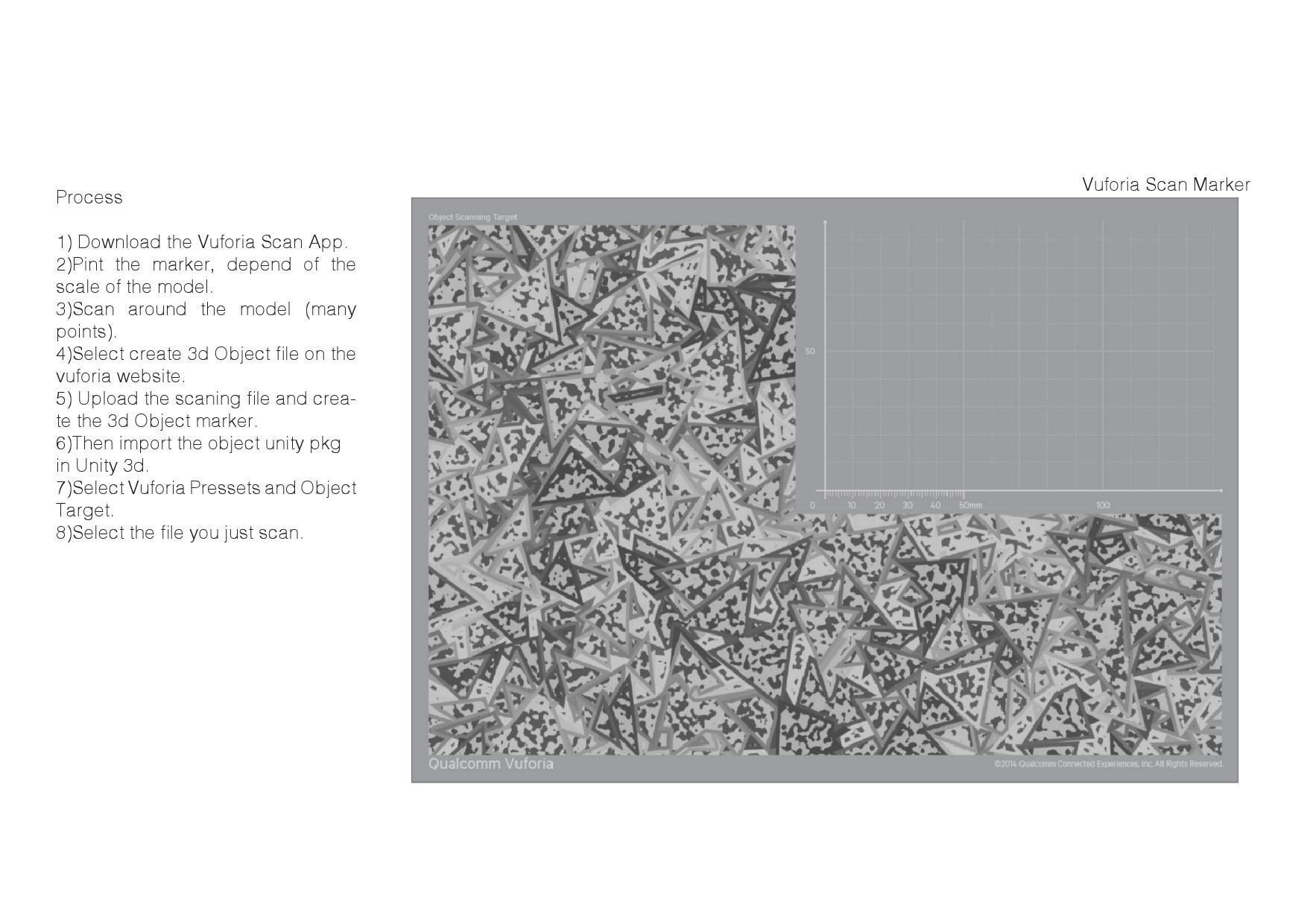 AR Fragments presentation_000004