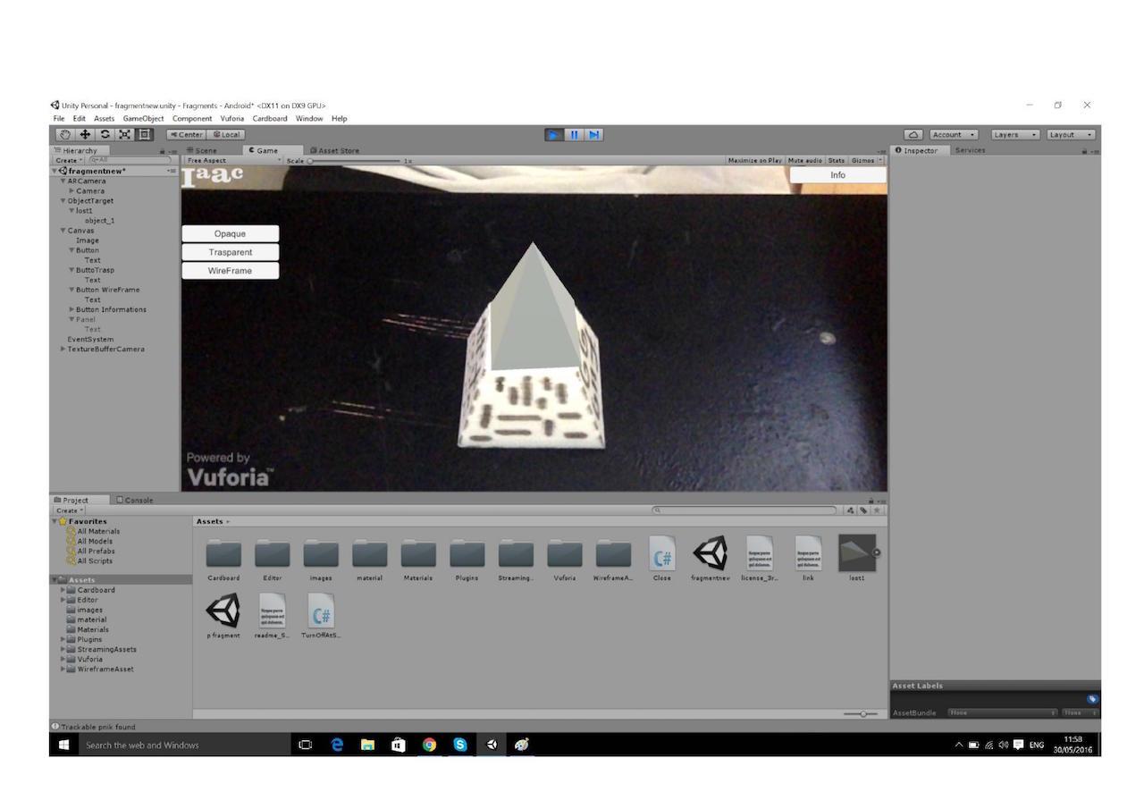 AR Fragments presentation_000010