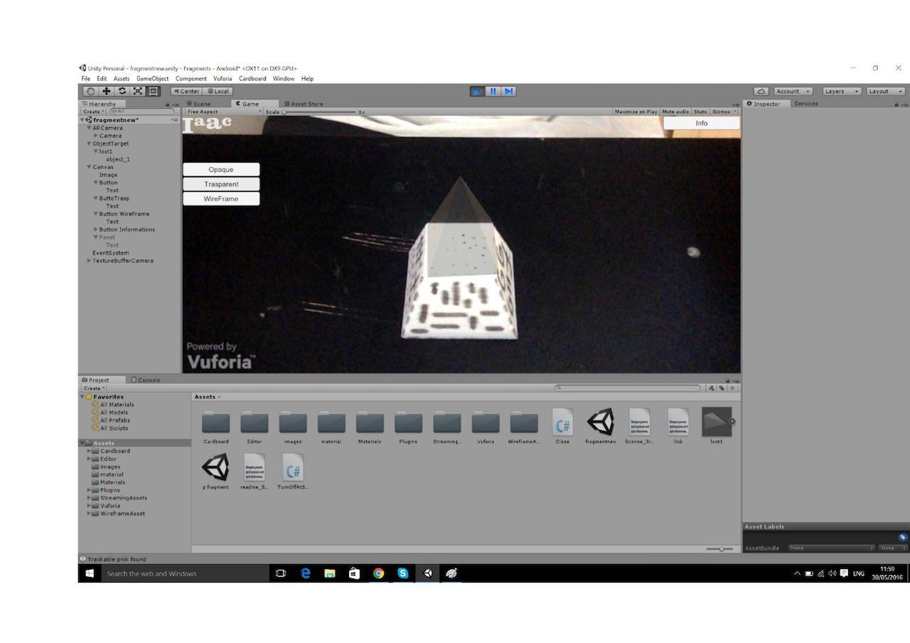 AR Fragments presentation_000011