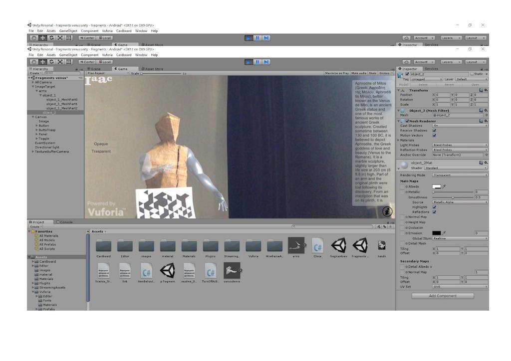 AR Fragments presentation_000016