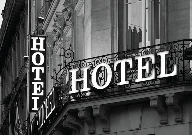 IAAC_Barcelona's hotel mapping