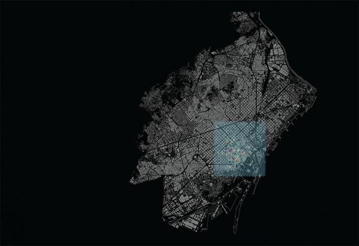 BarcelonaHotelMapping-NourMezher