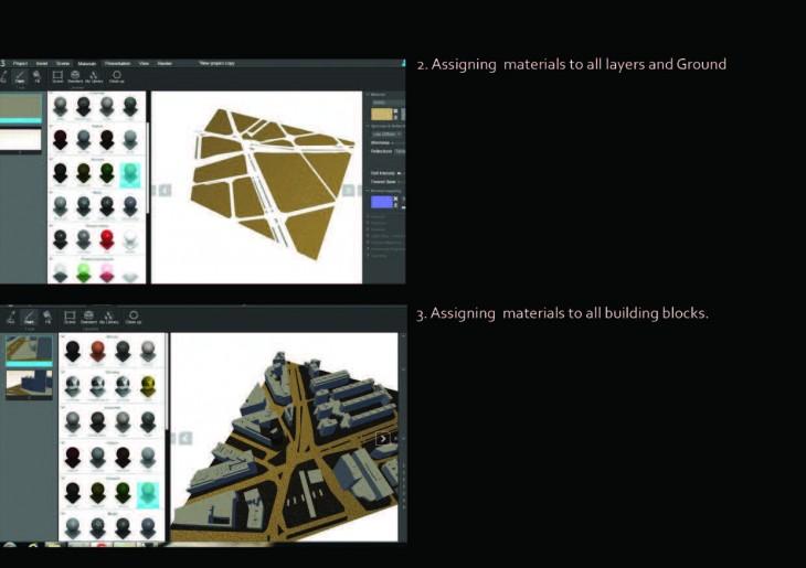 building proposals_Page_3