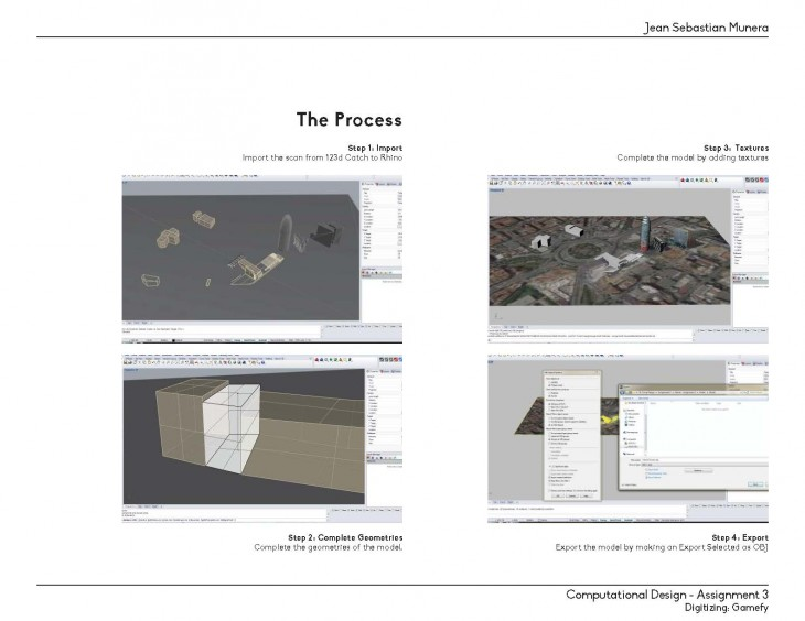Computational Design - Assignment 3_Page_2