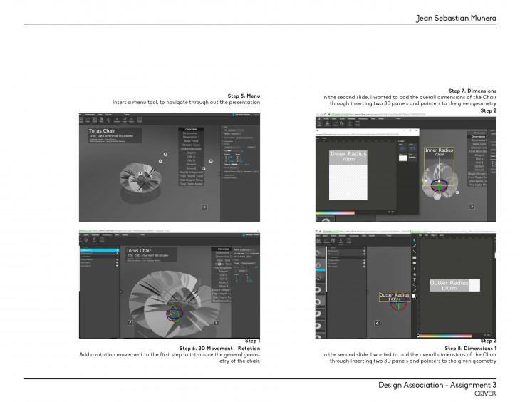 Design Associativity - Assignment 3_Page_3